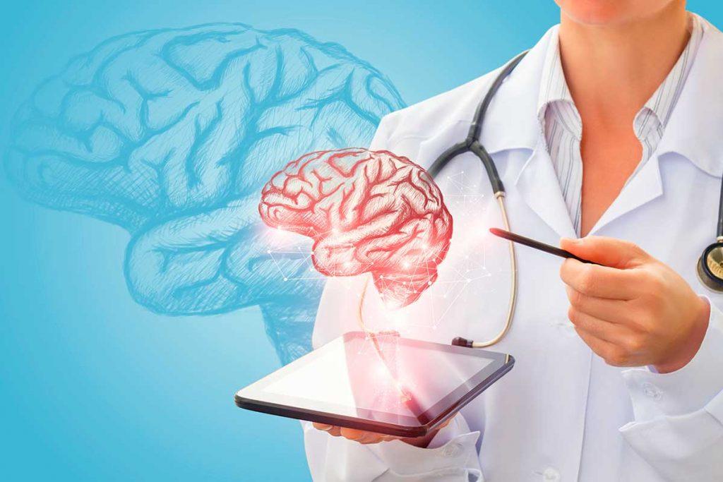 neurologo-psiquiatra